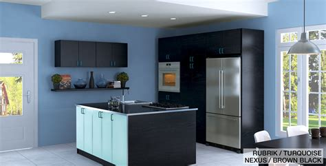 5 easy ways to use kitchen design online modern kitchens 5 ways to add color to your kitchen