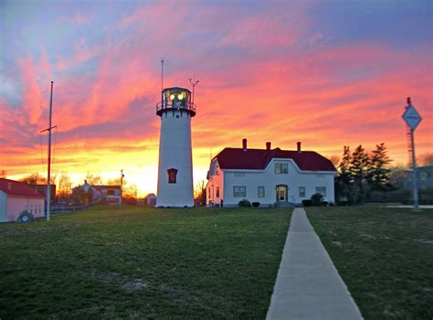 chatham light house flickr photo sharing