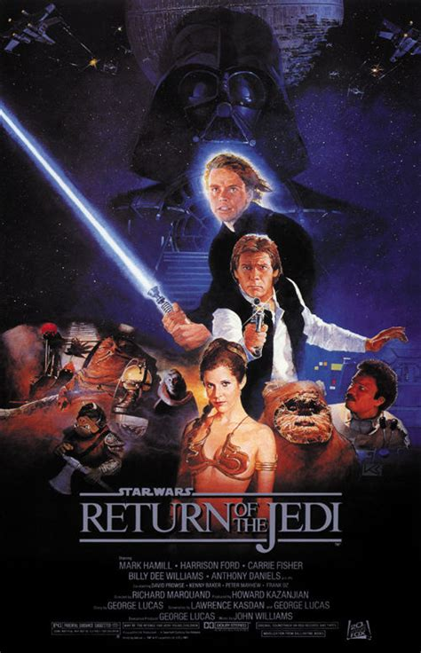 film bagus star wars star wars episode vi return of the jedi 1983 movie
