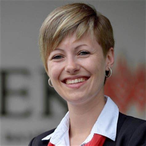 Lebenslauf Englisch Norwegen Daniela Kohler In Der Personensuche Das Telefonbuch