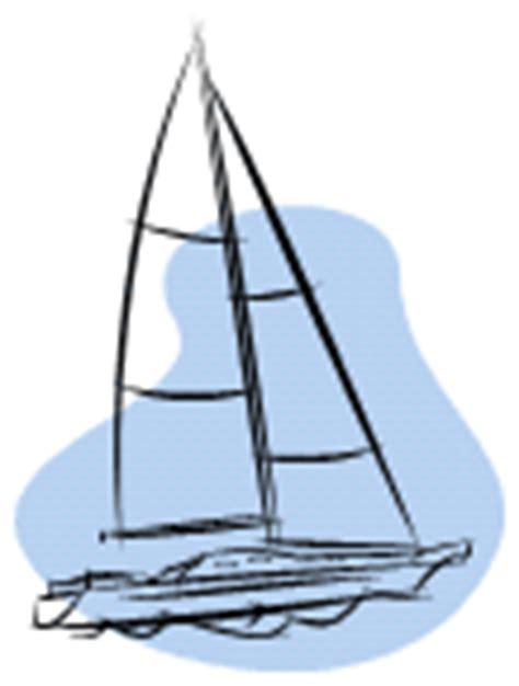 boat loan calculator amortization schedule free boat loan calculator for excel