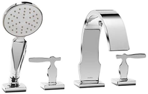 royal toto swan kitchen cobra faucet deck mount sink faucet 2 function red ebay toto kitchen chrome faucet chrome kitchen toto faucet