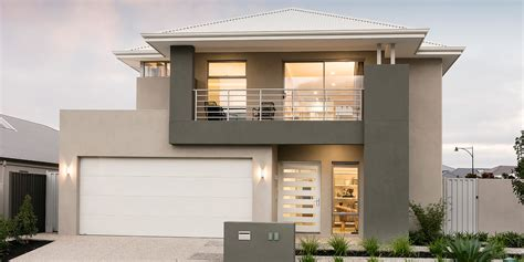 home design story questions amherst two storey home design plunkett homes