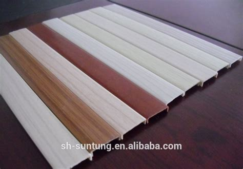 plastic edge trim for cabinets flexible plastic edge trim edge bander for kitchen dining