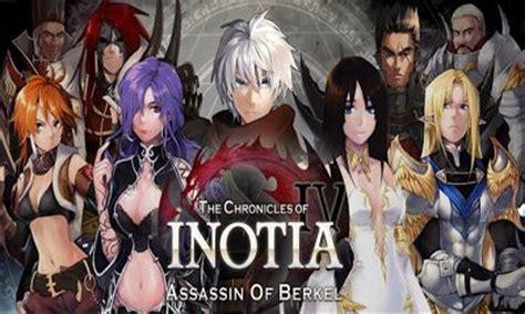 download game android inotia 4 mod inotia 4 assassin of berkel android apk game inotia 4