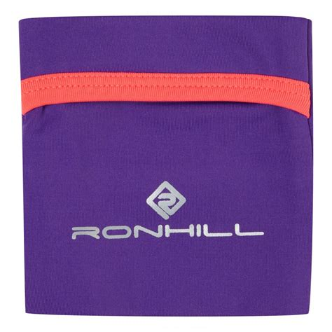 Purple Accessories Purple Wallets Purple Belts Purple Gloves And More by Stretch Wrist Pocket
