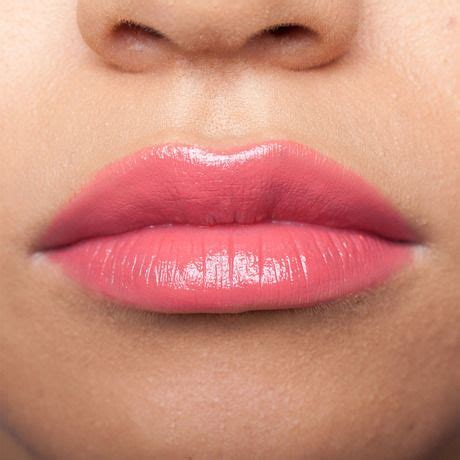faced color drenched lip 17 best images about on lip