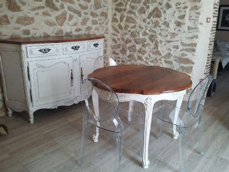 meubles proven 231 aux relook 233 s patin 233 s 224 l ancienne aux