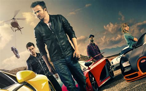 film online need for speed need for speed movie review sengalboy