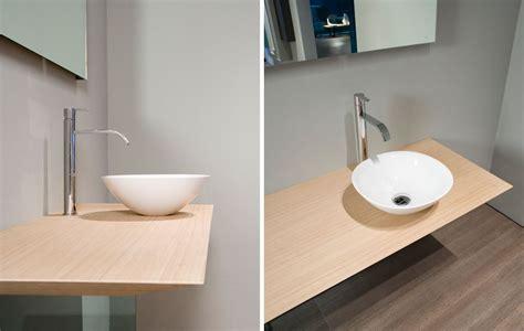 produttori arredo bagno produttori mobili bagno italia cool memo arbi arredobagno