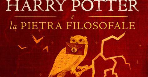 audiolibro harry potter e la dei segreti harry potter francesco pannofino voce narrante dell