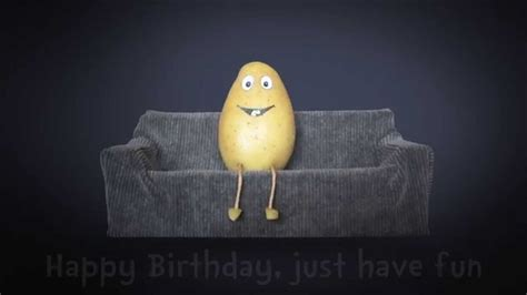 synonym for couch potato image gallery happy couch potato