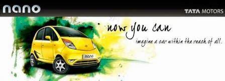 Mba Marketing In Tata Motors by Introduction To Marketing Management Tata Nano Lakh