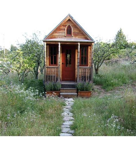 tiny house victorian to a victorian tiny house on wheels in search of nawaka