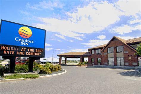 comfort inn government rate comfort inn dryden hotel deals reviews dryden redtag ca