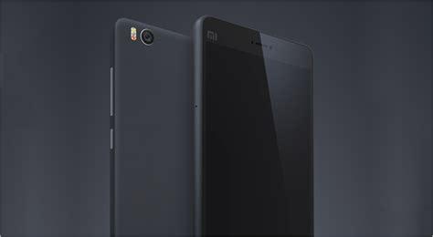Hp Xiaomi Mi 4i White go grey with the new xiaomi mi 4i colour compareraja