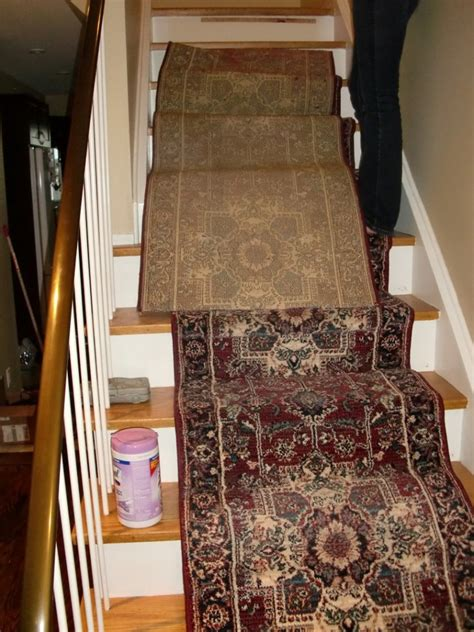 how much does it cost to recarpet a bedroom how much you think it costs to re carpet these stairs redflagdeals com forums