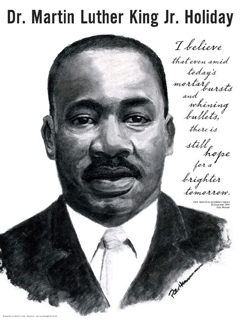 martin luther king jr the other side of the story occidental dr martin luther king jr national holiday