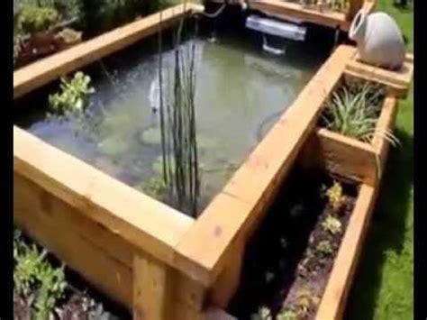 Charmant Faire Un Jardin Japonais Pas Cher #1: hqdefault.jpg