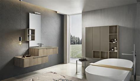 arredamento bagno design come arredare un bagno moderno arredo bagno