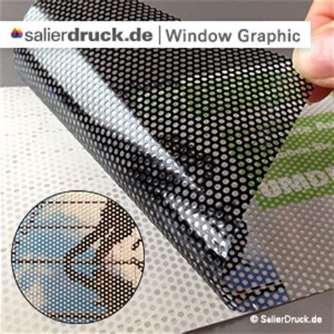 Sichtschutzfolie Fenster Innen Durchsichtig by Fensterfolie Innen Durchsichtig Au 223 En Blickdicht
