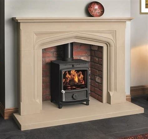 sandstone fireplace boscombe fireplace in sandstone