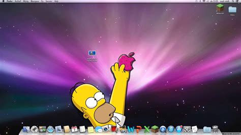 apple wallpaper not showing up hoe verander je achtergrond mac youtube