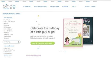 cara membuat kartu undangan pernikahan online gratis cara mudah dan gratis membuat undangan pernikahan online