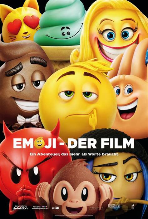 world film emoji the emoji movie kitag kino theater ag