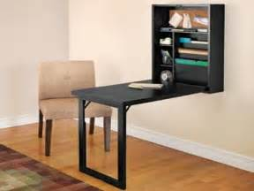 fold out desk ikea collapsible dining room table ikea fold desk fold