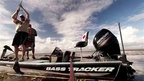 types of boats starting with g a crappie fishing video using the power pole micro anchor