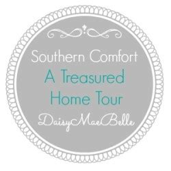 southern comfort tours home decorating archives page 2 of 2 fox hollow cottage