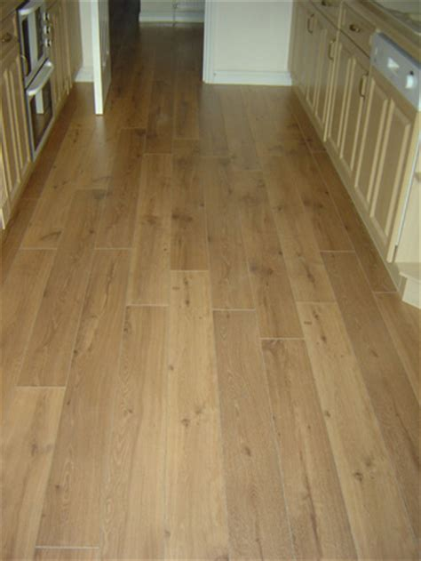 oak flooring woak flooring walnut flooring blacknut flooring floor fitters glasgow flooring