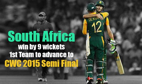 south africa pip india by seven wickets in first t20i in south africa beat sri lanka by 9 wickets to advance to