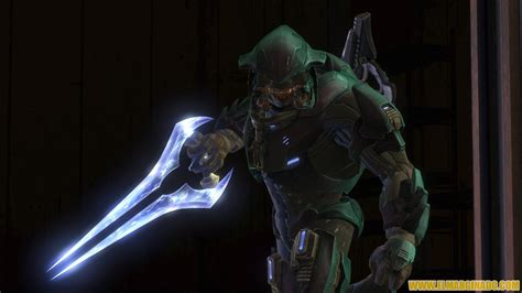 imagenes de halo elite halo wallpaper