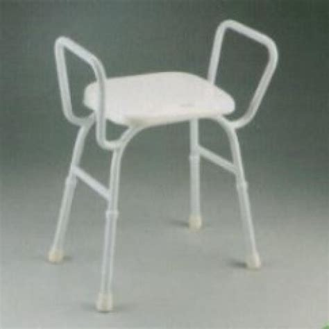 Stools For 3 Weeks by Hire Week Shower Stool Bath Shower Rental Hire