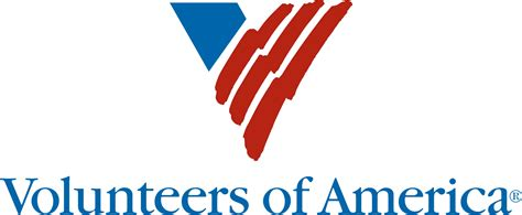 voa news programs new church starts initiative pioneer groups and