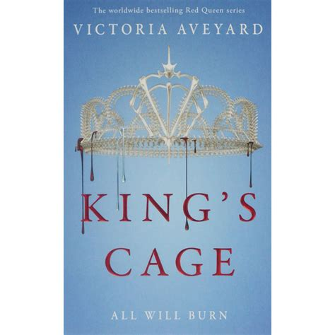 kings cage red queen 1409150763 the kings cage by victoria aveyard paperback fiction books brand new 9781409150763 ebay