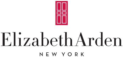 elizabeth arden advanced lip fix dermstore
