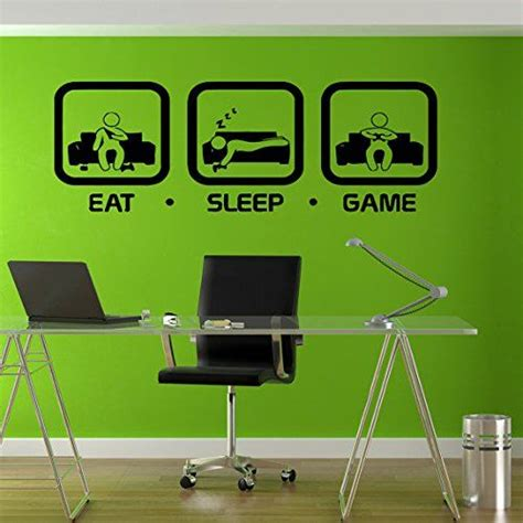 Xbox Bedroom Wallpaper 1000 Ideas About Gamer Bedroom On Gaming