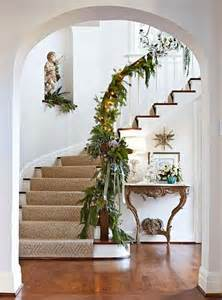Home Stairs Decoration 50 Stunning Staircase Decorating Ideas Style