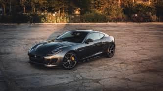 R Type Jaguar Review 2016 Jaguar F Type R Awd Coupe Canadian Auto Review