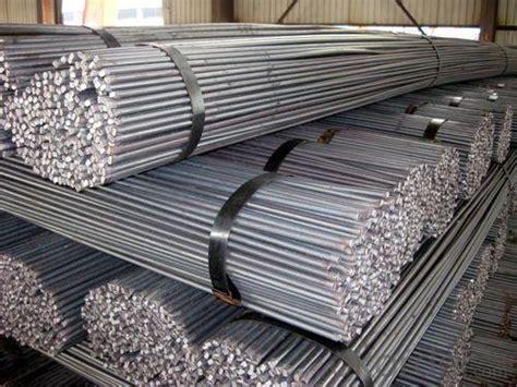 Jual Pipa Hidroponik Semarang structural steel manufacturer rolled steel