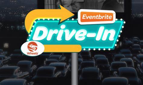drive  cinema sign   clip art  clip art  clipart library