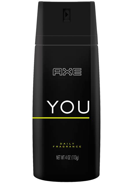 Parfum Axe You axe you daily fragrance reviews find the best fragrance for him influenster