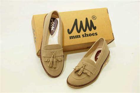 Sepatu Cewe 260 chocoshop chocoshp