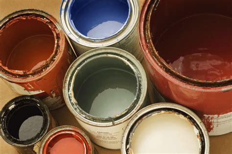 home depot paint waste the luke photography studio journal paint