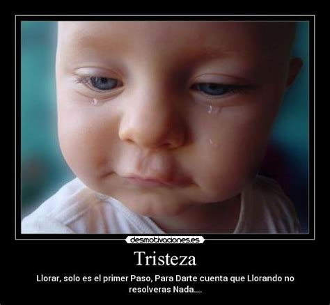 imagenes de tristeza pin imagen tristeza img 7623 on pinterest