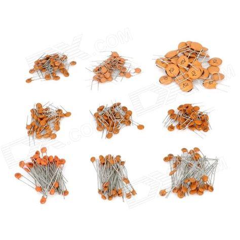 brown capacitor 104 104 25v ceramic disc capacitor orange brown mbyt ru
