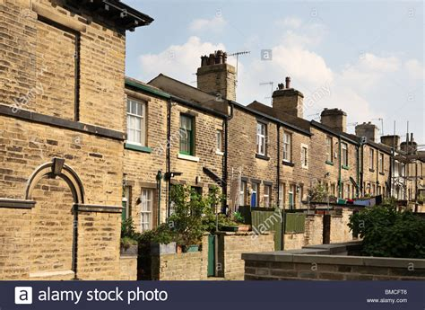 buy house in bradford buy a house in bradford 28 images new houses for sale in keighley bradford help to